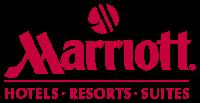 200px-Marriott Logo svg