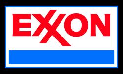 250px-Exxon logo svg